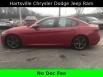 2018 Alfa Romeo Giulia RWD for Sale in Hartsville, SC