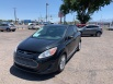 2014 Ford C-Max Hybrid SE for Sale in Las Cruces, NM