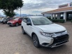 2019 Mitsubishi Outlander ES FWD for Sale in Las Cruces, NM