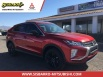2019 Mitsubishi Eclipse Cross LE S-AWC for Sale in Las Cruces, NM