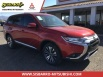2019 Mitsubishi Outlander SE FWD for Sale in Las Cruces, NM