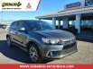 2019 Mitsubishi Outlander Sport ES 2.0 FWD CVT for Sale in Las Cruces, NM