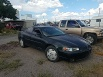 2000 Pontiac Grand Prix 4dr Sedan SE (New For 2000) for Sale in Las Cruces, NM
