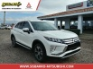 2019 Mitsubishi Eclipse Cross SE S-AWC for Sale in Las Cruces, NM