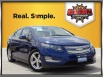 2013 Chevrolet Volt Hatch for Sale in Selma, TX