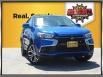 2018 Mitsubishi Outlander Sport ES 2.0 FWD CVT for Sale in Selma, TX