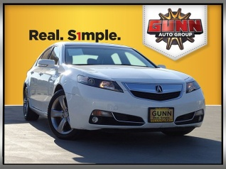Used Acura TLs for Sale in San Antonio, TX   TrueCar