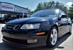 2007 Saab 9-3 2dr Conv Man Aero for Sale in St. Augustine, FL