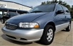 2000 Mercury Villager 5dr Wagon for Sale in St. Augustine, FL