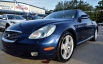 2004 Lexus SC SC 430 Convertible for Sale in St. Augustine, FL