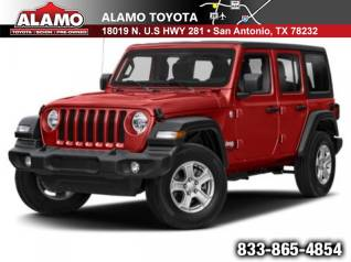 used jeeps for sale in san antonio tx truecar used jeeps for sale in san antonio tx