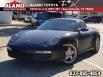2008 Porsche Boxster S for Sale in San Antonio, TX