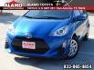 2016 Toyota Prius c Two for Sale in San Antonio, TX