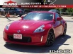 2016 Nissan 370Z Base Coupe Auto for Sale in San Antonio, TX