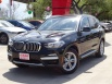 2019 BMW X3 sDrive30i for Sale in San Antonio, TX