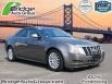 2012 Cadillac CTS Luxury Sedan 3.0 AWD Automatic for Sale in Berlin, NJ
