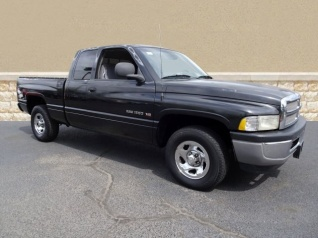 Dodge Ram Truck Bed For Sale >> Used Dodge Ram 1500s For Sale Truecar