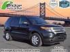 2013 Ford Explorer Base 4WD for Sale in Berlin, NJ