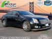 2008 Cadillac CTS with 1SB RWD for Sale in Berlin, NJ