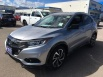 2019 Honda HR-V Sport FWD for Sale in Sierra Vista, AZ