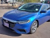 2020 Honda Insight EX for Sale in Sierra Vista, AZ