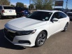 2020 Honda Accord EX-L 1.5T CVT for Sale in Sierra Vista, AZ
