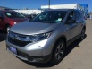 2019 Honda CR-V LX AWD for Sale in Sierra Vista, AZ