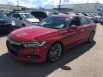 2019 Honda Accord Sport 1.5T CVT for Sale in Sierra Vista, AZ
