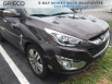 2014 Hyundai Tucson Limited FWD for Sale in Delray Beach, FL