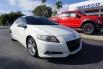 2012 Honda CR-Z EX Manual for Sale in Delray Beach, FL