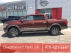 2019 Nissan Titan Platinum Reserve Crew Cab 4WD for Sale in Grand Junction, CO