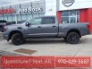 2019 Nissan Titan XD SV Crew Cab Diesel 4WD for Sale in Grand Junction, CO
