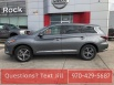 2018 INFINITI QX60 3.5 AWD for Sale in Grand Junction, CO