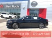 2020 Nissan Altima 2.0 SR FWD for Sale in Grand Junction, CO