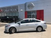 Used 2017 Hyundai Sonata SE 2.0L Hybrid for Sale in Grand Junction, CO