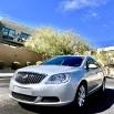 2015 Buick Verano w/1SD for Sale in Phoenix, AZ