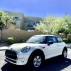 2016 MINI Cooper Hardtop 2-Door for Sale in Phoenix, AZ