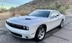 2019 Dodge Challenger SXT RWD Automatic for Sale in Phoenix, AZ