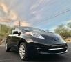 2015 Nissan LEAF SV for Sale in Phoenix, AZ