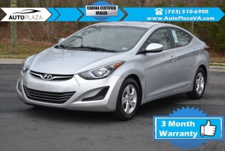 Used Cars Under $10,000 for Sale in Hagerstown, MD   TrueCar