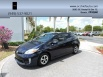 2015 Toyota Prius Two for Sale in Newport Beach, CA