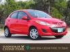 2014 Mazda Mazda2 Sport Automatic for Sale in Cedar Park, TX