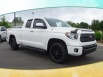 2019 Toyota Tundra SR5 Double Cab 6.5' Bed 5.7L FFV 4WD (FFV) for Sale in Pineville, NC