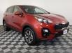 2020 Kia Sportage LX AWD for Sale in Davenport, IA