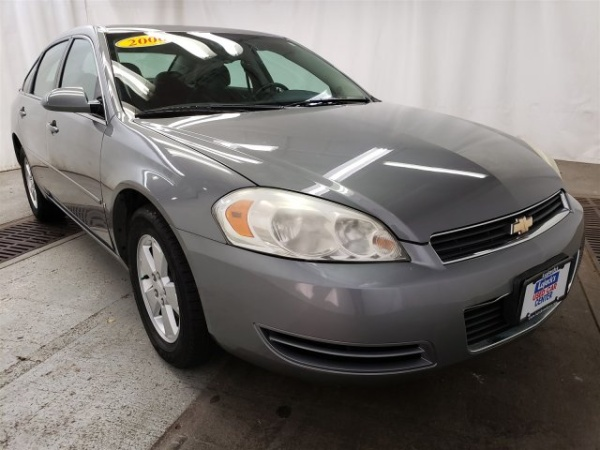used chevrolet impala for sale in davenport ia u s news world report. Black Bedroom Furniture Sets. Home Design Ideas