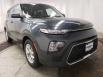 2020 Kia Soul S IVT for Sale in Davenport, IA