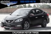 2017 Nissan Sentra NISMO CVT for Sale in Downey, CA