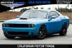 2016 Dodge Challenger R/T Plus Shaker Manual for Sale in Downey, CA