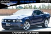 2012 Ford Mustang GT Premium Convertible for Sale in Downey, CA