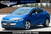 2017 Chevrolet Volt LT for Sale in Downey, CA